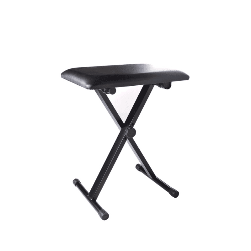 artiny brand keyboard stool